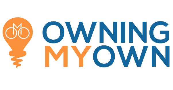 Owning My Own